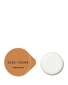 Bobbi Brown Skin Foundation Cushion Compact SPF 35 Refill - Bloomingdale's_0
