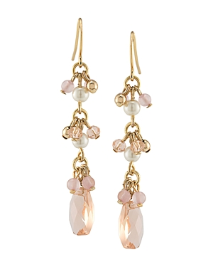 Lauren Ralph Lauren Beaded Earrings
