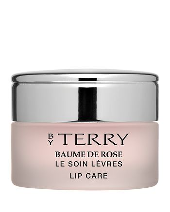 BY TERRY - Baume De Rose SPF 15 Multi Protector