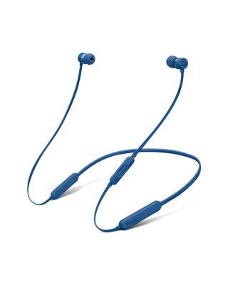 BEATS BY DR. DRE BEATSX EAR BUD HEADPHONES