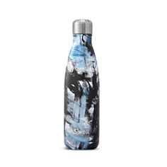 S'well - Expressionist Bottle, 17 oz.