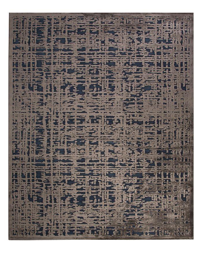 """Jaipur - Fables Dreamy Area Rug, 5' x 7'6"""""""