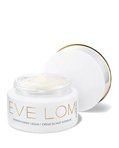 Eve Lom Time Retreat Intensive Night Cream - Bloomingdale's_0