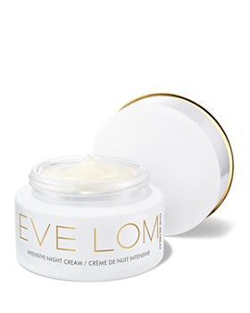 Eve Lom - Time Retreat Intensive Night Cream