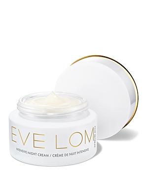Time Retreat Intensive Night Cream 1.7 oz.
