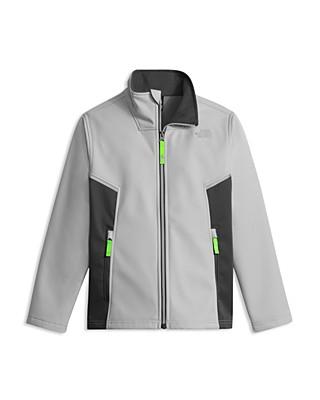 edd07ce0a55a purchase north face boys apex bionic jacket b81b9 6b429