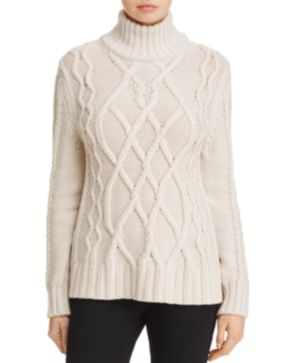 Weekend MaxMara Knit Long Sleeve Sweater Footaction Cheap Price Discount Find Great 7Qrj0