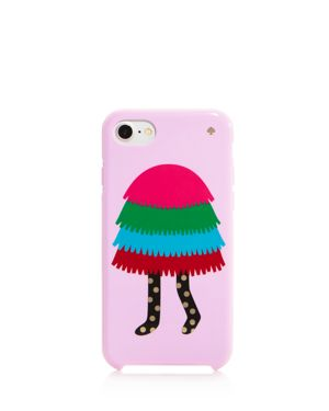 kate spade new york Make Your Own Pinata iPhone 7/8 Case 2602313