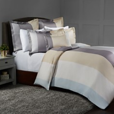 Schlossberg Quinn Bedding Collection - Bloomingdale's_0