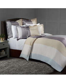 Schlossberg - Quinn Bedding Collection