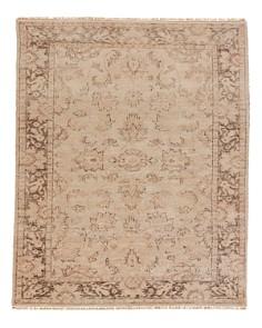 Jaipur Raleigh Tucker Area Rug Collection - Bloomingdale's_0