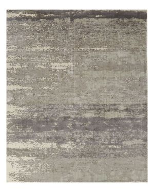 Jaipur Aston Perry Area Rug, 7'10 x 9'10