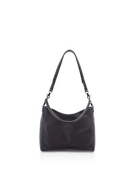 c0b561c3d455 Designer Hobo Bags   Shoulder Bags - Bloomingdale s