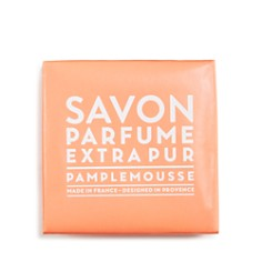 Compagnie De Provence Scented Bar Soap, Pink Grapefruit - Bloomingdale's_0