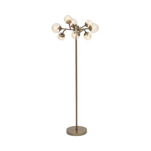 Mitchell Gold Bob Williams - Savoy Floor Lamp