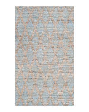 Safavieh Cape Cod Collection Area Rug, 3' x 5' 2593556