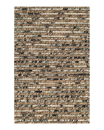 SAFAVIEH - Bohemian Collection Area Rug, 2' x 3'