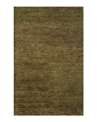Bohemian Collection Area Rug, 9' x 12'