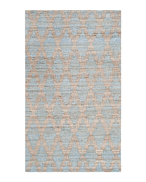 Safavieh Cape Cod Collection Runner Rug, 2\\\'3 x 8\\\'-Home