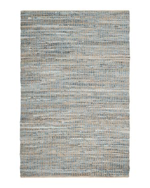 Safavieh Cape Cod Collection Area Rug, 6' x 9'