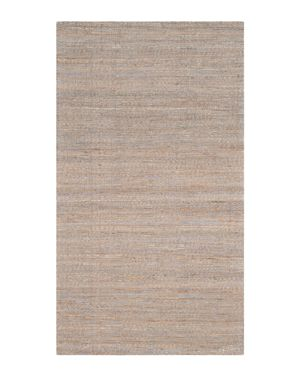 Safavieh Cape Cod Collection Runner Rug, 2'3 x 8'