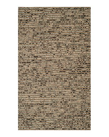 SAFAVIEH - Bohemian Collection Area Rug, 5' x 8'