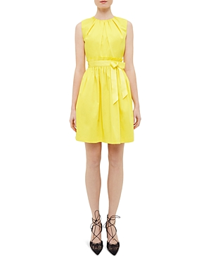 Ted Baker Cottoned On Alyy Dress
