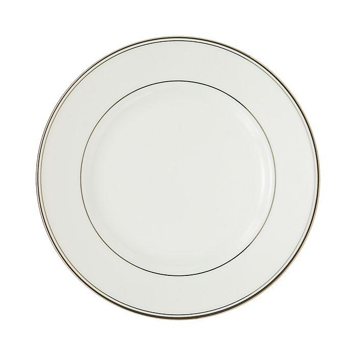 Waterford - Kilbarry Platinum Salad Plate