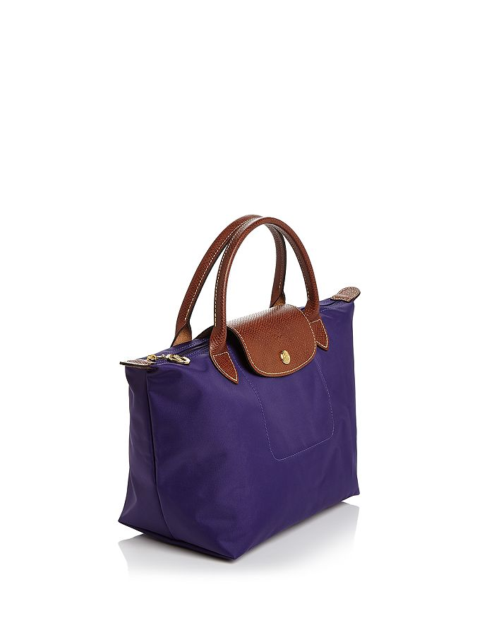Longchamp - Le Pliage Mini Nylon Tote 6668ea27e439a