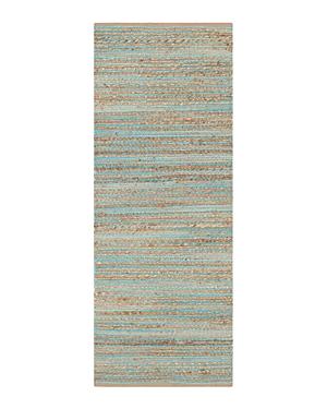 Safavieh Cape Cod Area Rug, 2'3 x 8'