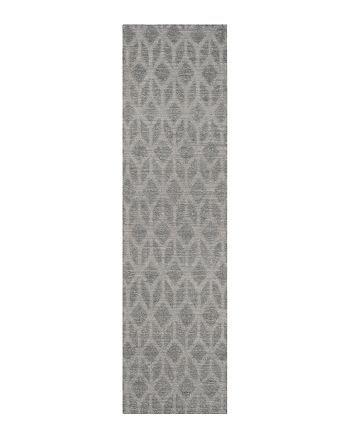 "SAFAVIEH - Cape Cod Area Rug, 2'3"" x 12'"