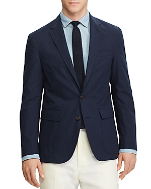 Polo Ralph Lauren Morgan Seersucker Sport Coat