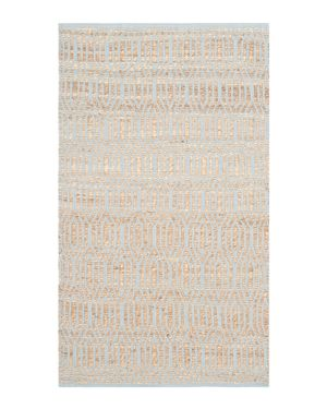 Safavieh Cape Cod Area Rug, 2'3 x 6'