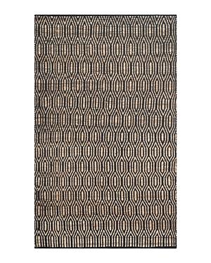 Safavieh Cape Cod Area Rug, 6' x 6'