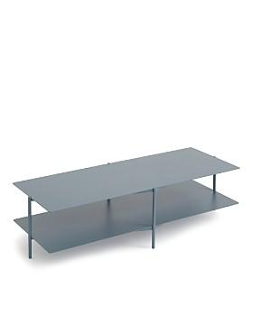 Umbra - Tier Coffee Table