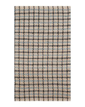 Safavieh Cape Cod Area Rug, 3' x 5'
