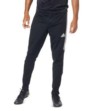 adidas Badge of Sport Track Pants