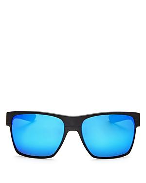1241120c436 UPC 888392232137. ZOOM. UPC 888392232137 has following Product Name  Variations  Oakley Twoface Xl Sunglasses Oo9350-05 Matte Black W  Sapphire  Iridium ...