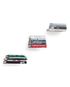 Umbra - Large Conceal Shelf, Set of 3