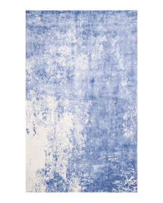 Mirage Collection Area Rug, 9' x 12'