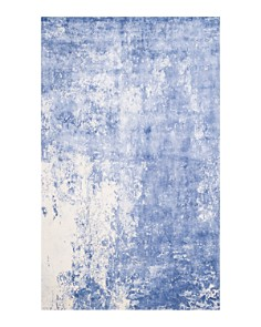 SAFAVIEH Mirage Area Rug Collection - Bloomingdale's_0