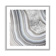 PTM Images Agate Love III Wall Art - 100% Exclusive - Bloomingdale's_0