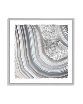 PTM Images - Agate Love III Wall Art - 100% Exclusive