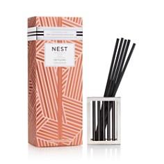NEST Fragrances Citrus Blossom Liquidless Diffuser - 100% Exclusive - Bloomingdale's Registry_0