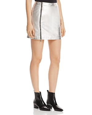 French Connection Audrey Skirt - 100% Exclusive