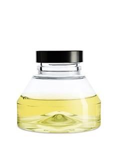 Diptyque Hourglass Refill - Bloomingdale's_0