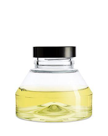 Diptyque - Hourglass Refill, Fleur d'Oranger
