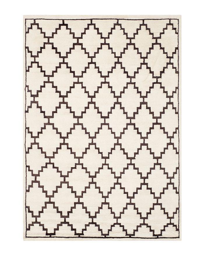 SAFAVIEH - Mosaic Collection Area Rug, 8' x 10'