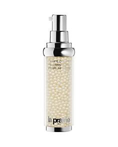 La Prairie - White Caviar Illuminating Pearl Infusion