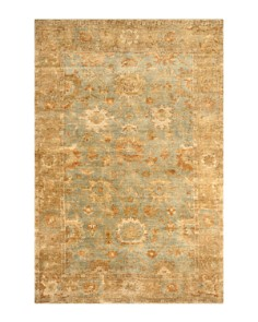 SAFAVIEH Oushak Rug Collection - Branbury - Bloomingdale's_0